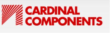 Cardinal Larger